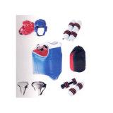 Taekwondo schützen Gerättaekwondo-Auflage