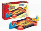 Giocattoli da tavolino di plastica dei giochi da tavolo del fuoco veloce dei capretti