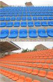 Chongqing 축구 바닷가 배구 Blm-1811를 위한 본래 중공 성형 의자