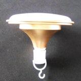 30W E27 UFO LED 재충전용 Bulb>5 시간 긴급 시간
