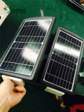 Tutti in un indicatore luminoso solare Integrated della sosta del giardino della via del LED