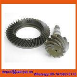 Het spiraalvormige Verschil van het Konische Tandwiel voor Hino AchterAs 412012960 412112960