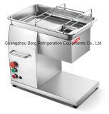 Catering Kitchen Equipment Meat Slicer (bekwaam om bladen te veranderen)