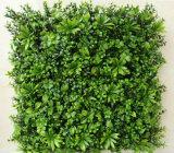 Nouveau mur de conception de plantes artificielles 2017