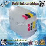 De Patroon van de Inkt van Refilable Gc41 voor de Uitrustingen van de Nieuwe vulling van de Inkt van de Printer Sg800 van Ricoh Sg400