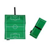 3 het PromotieKussen van het Kussen van het Stadion van het Kussen van de Zetel van het Comité voor de Gebeurtenis van de Sport