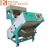 De Machine van de Sorteerder van de Kleur van de thee CCD