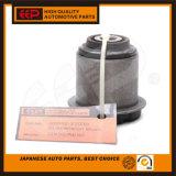 Boccola di gomma della sospensione per il contrassegno 2 Gx90 Gx100 48632-22030 di Toyota