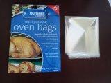 ベーキング食糧のためのオーブン袋