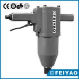 Kleine Luft-Auswirkung-Fy-Ist Multifunktionskontaktbuchse-Drehkraft-Schlüssel
