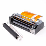 عالية سرعة الطباعة طابعة حرارية آلية PT542 متوافق فوجتيسو فتب 629-Mcl103