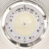 OEM ODM LEIDENE de Van uitstekende kwaliteit van Driverless van Spaanders 250W Hoge Lichten van de Baai (Cs-gkd012-250W)