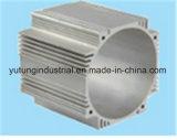 De standaard Uitdrijvingen van het Raamkozijn van het Aluminium van de Profielen van de Uitdrijving van het Aluminium