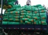 Feuille de vente chaude PE La bâche de protection pour le camion de couvrir la bâche de protection