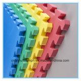 EVA-Puzzlespiel-Matten der Qualitäts-Kinder