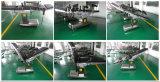 Hoch entwickeltes Operationßaal AG-Ot008 Elektrisch-Hydraulischer Ot Tisch