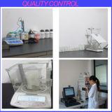 Erwachsene Baby-Windel-Wegwerffabrik der erwachsenen Windel für Krankenhaus (YD300)