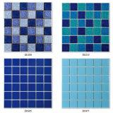 Mosaico de cerámica para azulejo