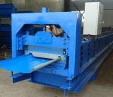 기계를 형성하는 중국 공장 롤