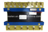 115kVA trifásico de Auto Transformador con certificación CE RoHS