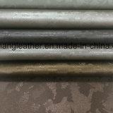Home Textile PVC Cuir décoratif pour les murs Autocollants