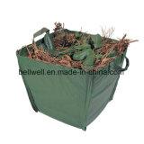 Zak van de Collector van het Blad van de Tuin van pp de Milieuvriendelijke voor de Tuin van het Huis