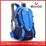 Sac à dos en nylon d'alpinisme de mode pour extérieur (MH-5020)