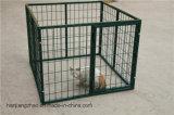 Псарня/клетка собаки высокого качества для Канады