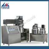 FMH-Vacuum emulsão Mixer
