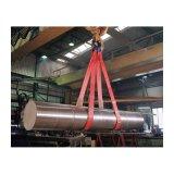 3ton Cargo Lashing Ceinture de sécurité plate