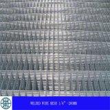 Treillis Soudés (HP-001)