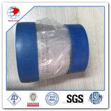 14 인치 ASTM A420 합금 강철 ASME B16.9 사기. 흡진기