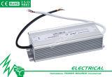 100W-12V 또는 24V, IP67 의 방수 PS/LED 운전사 엇바꾸기 전력 공급