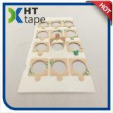 cinta que corta con tintas adhesiva fuerte de los 3m