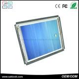 Monitor estrecho industrial barato del bisel del LCD de 10.4 pulgadas