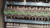 Macchina tagliante resistente di Tiehu Ml-750A