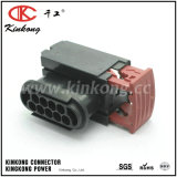 Conetor automotriz elétrico de 9 Pin Kinkong