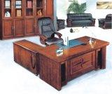 Mesa de escritório de mesa de alta qualidade (FEC15)