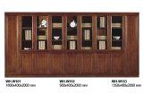 最高責任者のオフィスのためのModenデザイン骨董品のタイプオフィスのファイリングキャビネット