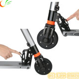 Motorino di motore piegante elettrico della rotella popolare del commercio all'ingrosso 2