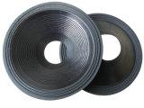 El altavoz del PA de la buena calidad parte 15inch el cono de papel - cono del altavoz