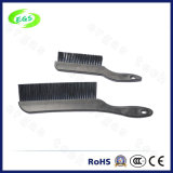 ESD Brush / Anti Static Brush / escova de limpeza