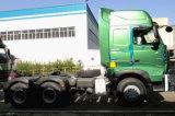 Sinotruk HOWO A7 6X4 40-50t Traktor-LKW