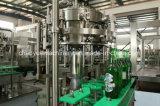 Fábrica de cerveza de alta calidad el equipo de la cerveza en botella de vidrio