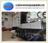 車中国Huakeのための油圧金属の梱包機