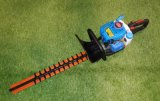Триммер для хеджирования, бензин хеджирования триммер, подрезание срезан, сад, Беспроводные инструменты хеджирования триммер, Double-Side триммер для хеджирования (JJHT650)