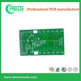 HASL & Immersion Tin PCB placa de circuito