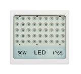 세륨 RoHS 고품질 최신 인기 상품 45W 50W LED 투광램프