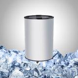 Refrigerador de geladeira para eventos e bebidas