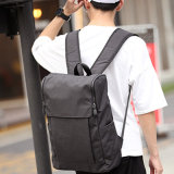 Packbag des femmes en gros de mode (81396)